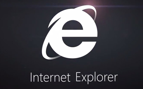 Microsoft phát hành Internet Explorer 10 cho Windows 7
